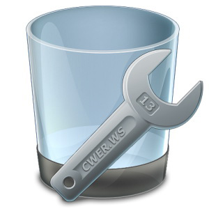 Uninstall Tool 3.5.7.5610 RePack