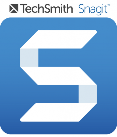 TechSmith SnagIt 2019 19.0.1 Build 2448 RePack