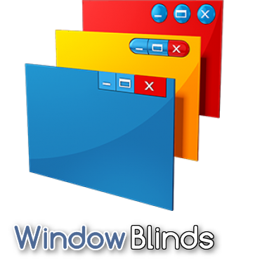Stardock Windowblinds 10.74