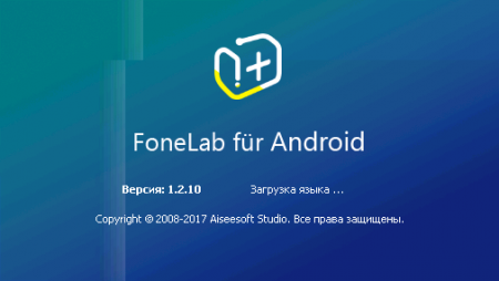 Aiseesoft FoneLab for Android 3.0.16 RePack