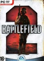 Battlefield 2: Real War v. 2.0 FINAL Relise (2009) ENG / RUS